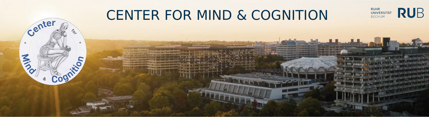 Center for Mind & Cognition